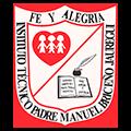 Instituto Tecnico Padre Manuel Briceño Jauregui Fe y Alegría